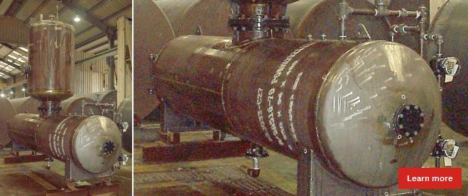 TrayBDS-slide