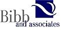 Bibb and Associates