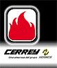 Cerrey