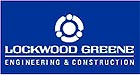 Lockwood Greene