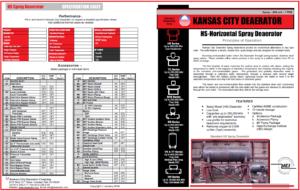 HS Brochure