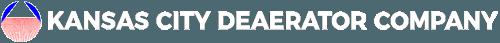 KC Deaerator Company