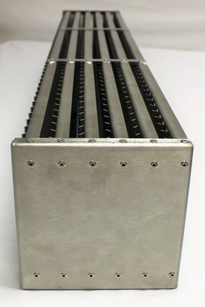 American Water Softening Type Replacement Deaerator Trays