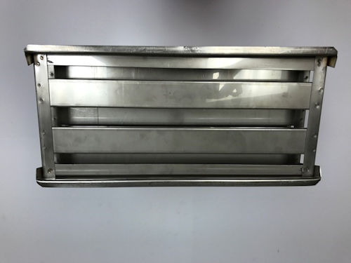 Belco Tray