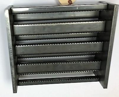 PEMCO Tray